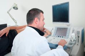 Lo studio cardiovascolare
